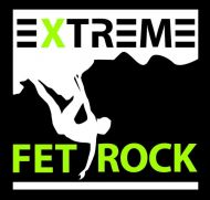 Extreme Fetrock Team